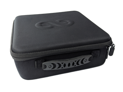 Soft case for Tikee Pro2 or Pro2+