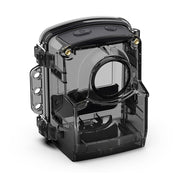 TLC2020 camera and ATH1000 case bundle