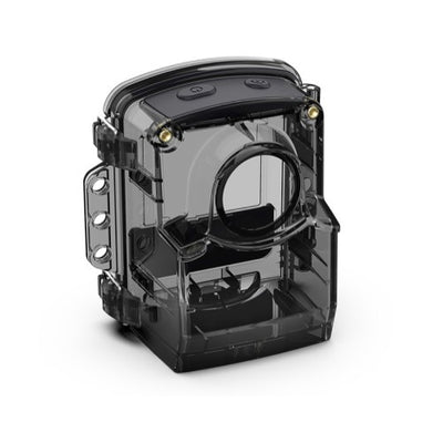 Waterproof Case for TLC2000 / TLC2020