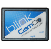 Blink Timelapse Controller for GoPro Hero 3 & 4