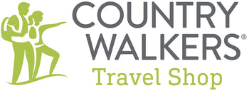 Country Walkers Travel Shop