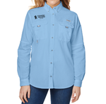 Guide's Columbia Shirt - Women's