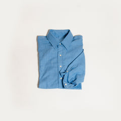 Cashmerello Easy Shirt