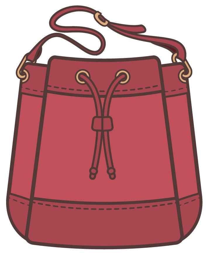 Draw String bags