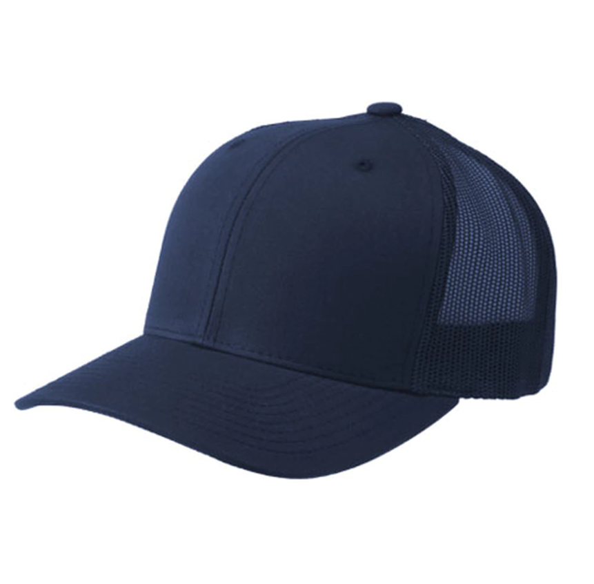 Trucker / Net Cap