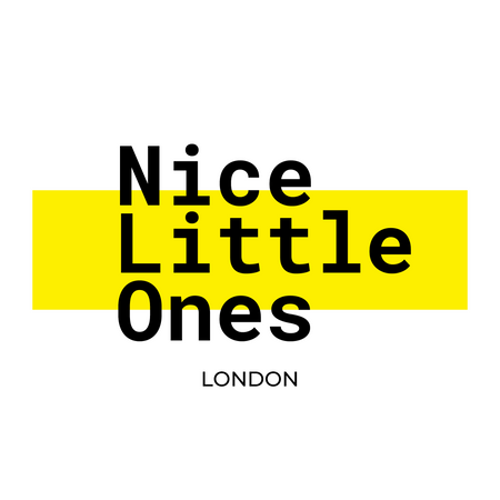 Nice Little Ones // London