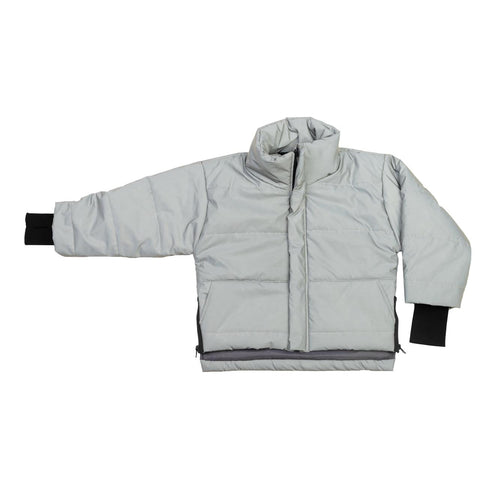 "Jacket ""Light"""