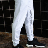 "Trousers ""Youth.Return of the legend"""