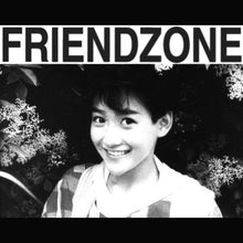 (SVR17) FRIENDZONE - COLLECTION I