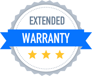 2-Year Extended Warranty - MotionGlasses™