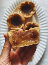 Load image into Gallery viewer, Shiela's Butter Tarts