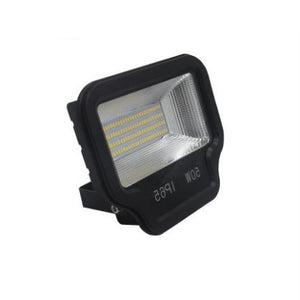 AIRLITE-A Wall Light (50W)