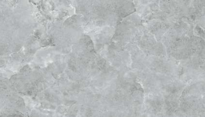 Tolosa_LW Grey Vitrified Tile Polished (60CMx120CM)