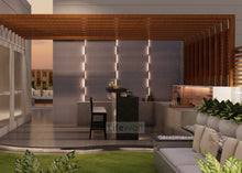 Load image into Gallery viewer, Mr. Nilesh | Terrace Garden | Noida