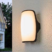 Load image into Gallery viewer, OGIVE-A Wall Light (12W)