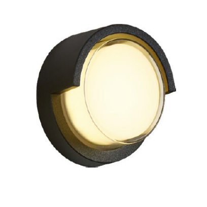QUAD A Wall Light (12W)