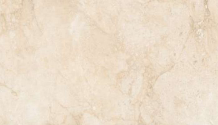 Sicilia_LW Crema Vitrified Tile Polished (60CMx120CM)