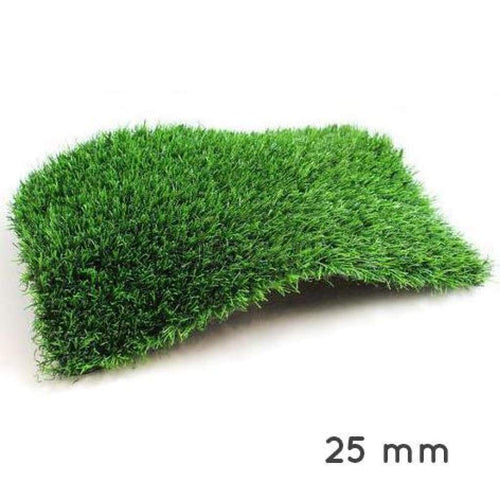 Artificial Grass Turf 25 Mm (In Sqft)