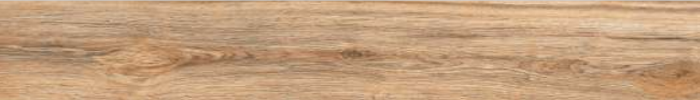 Vancouver_LW Oak Vitrified Tile Premium Wood/Punch (20CMx120CM)