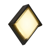 Load image into Gallery viewer, QUAD Wall Light (12W)