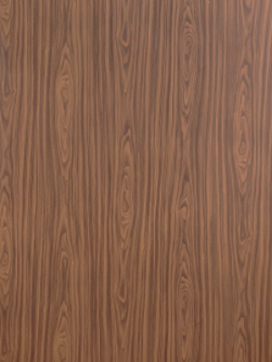 FA-1014 American Walnut HPL Cladding