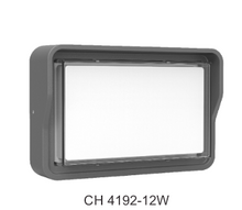 Load image into Gallery viewer, MARCEL Wall Light (12W)