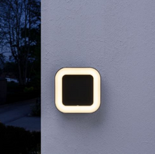 Load image into Gallery viewer, ECLIPSE A Wall Light (14.4W)