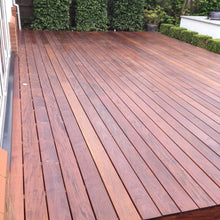 Load image into Gallery viewer, IPE Brazilian Wooden Deck