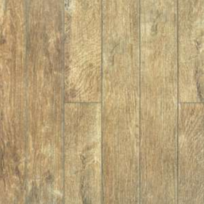 Ikoe_LW Teak Vitrified Tile Wood/Punch (60CMx60CM)