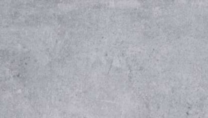 Catania_LW Taupe Vitrified Tile Carving (40CMx80CM)