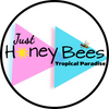 Just Honey Bees