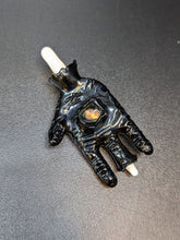 Load image into Gallery viewer, Zombie hand pendant - Marys Heady Smoke Shop