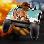 Ipega Pro Smartphone Game Controller with Power Bank