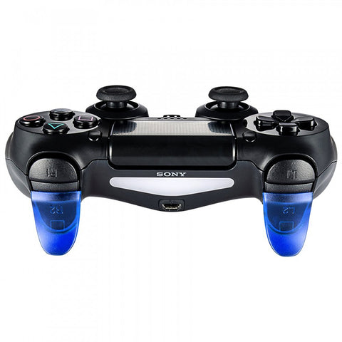 PS4 Controller Trigger Extenders