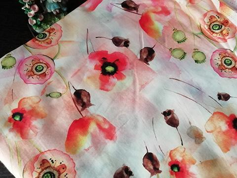 Cotton running fabrics or materials sourced from all over the country for online sale at cheap prices which are suitable for making salwars,kurtis,shirts,skirts & many more.