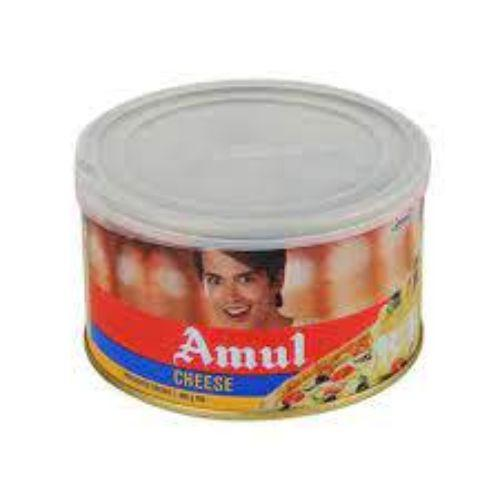 Amul Cheese Can - 14 Oz