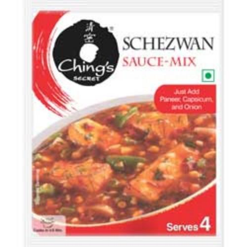 Chings Schezwan Sauce Mix
