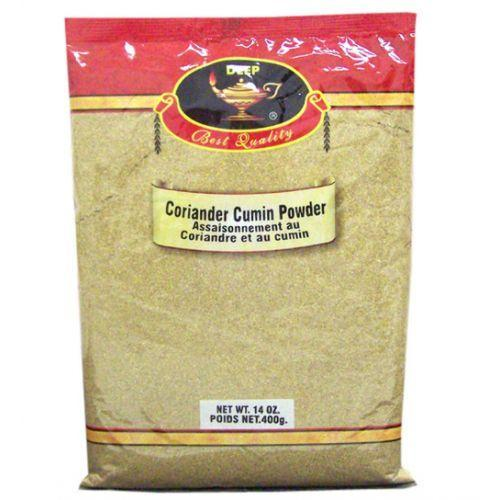 Deep Cor - Cumin Powder