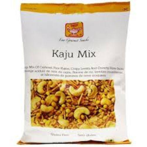 Deep Kaju Mix 12 oz