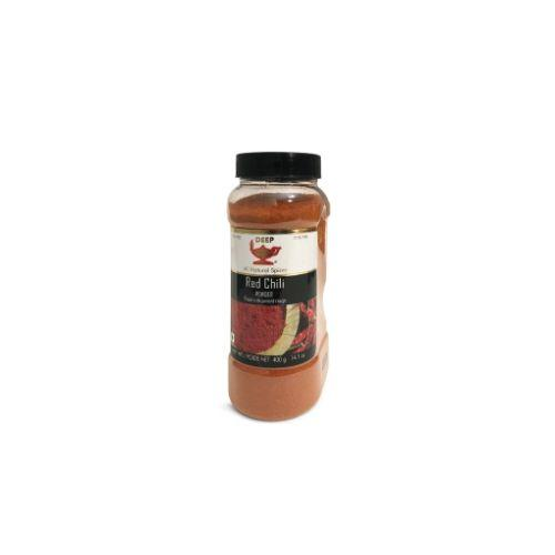 Deep Bot Red Chilli Powder-14.