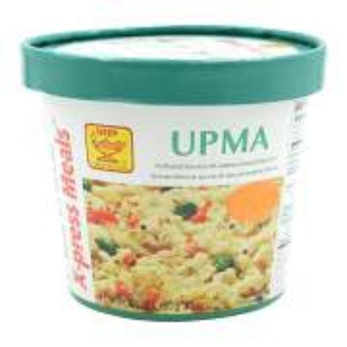 Deep Xpress Upma 3.5 oz