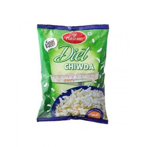 Haldirams Diet Chiwd - 6.35 oz