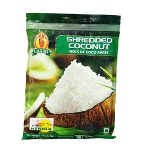 Laxmi Shredded Coconut