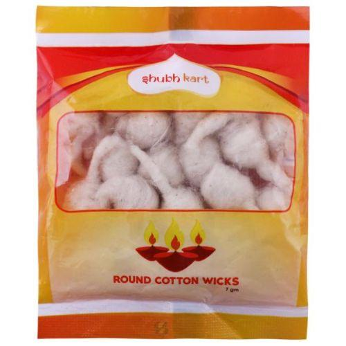 Rajpan Pooja Cotton Long 30PC