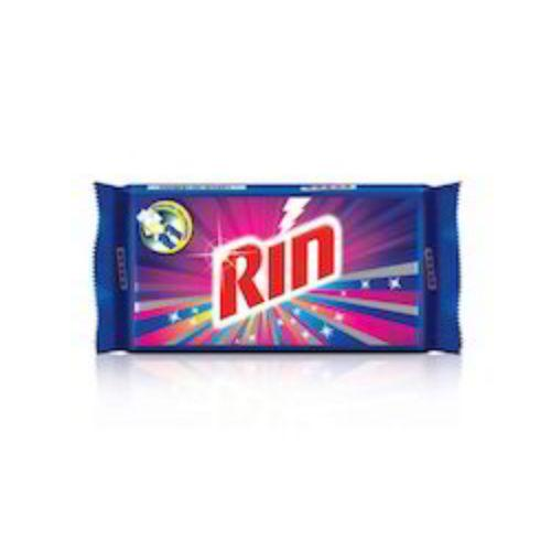 Rin Laundry Soap - 150gms+25
