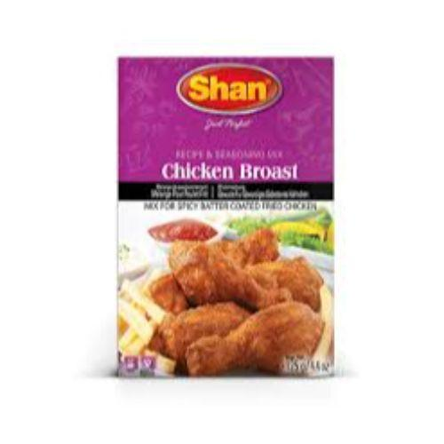 Shan Chicken Broast - 4.38 Oz