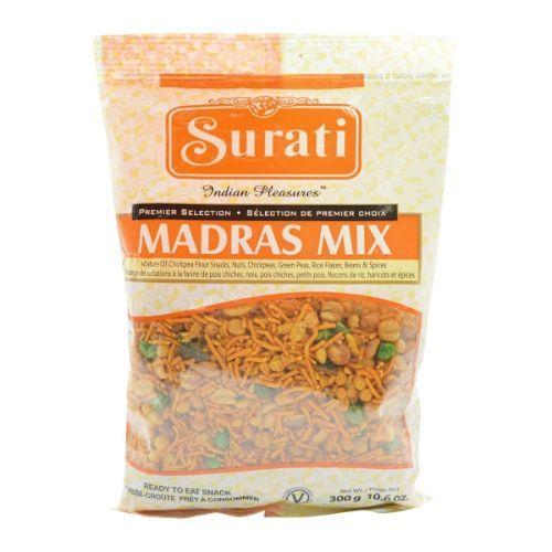 Surati Madras mix 10.6oz
