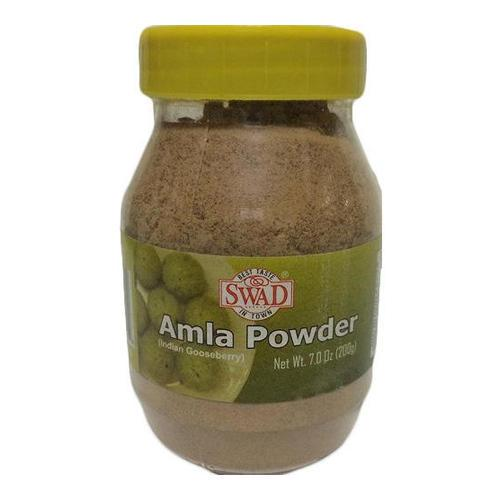 Swad Amla Powder - 14 Oz