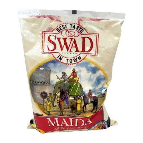 Swad - Maida (All Purpose