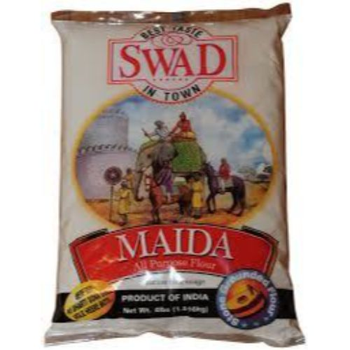 Swad Maida All Purpose Flour